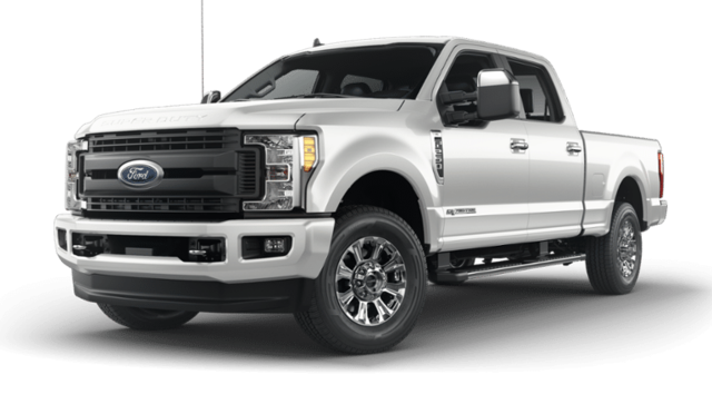 2019 Ford Superduty F-250 Lariat Truck in Coon Rapids, IA